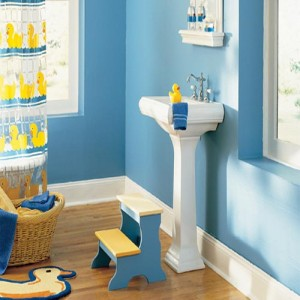 Cool-Interior-Bathroom-Ideas-For-Kids-7