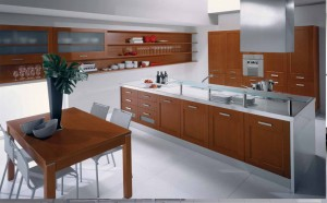 Kitchen-table-set-with-modern-chairs1
