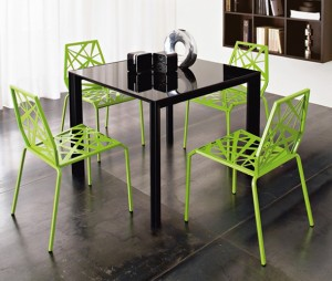 Modern-Kitchen-Chairs-Atra-Green