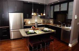 kitchen-design-ideas-32