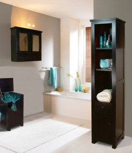 bathroom-idea-wall-cabinets