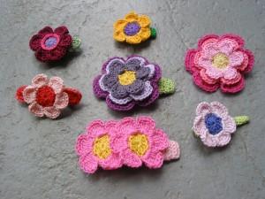 crochet-hair-accesory-collection-2014